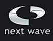 Nwlinc's Company logo