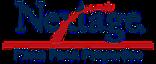 Nextage Pikes Peak Properties's Company logo