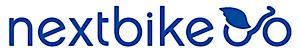 nextbike's Company logo