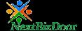 Nextbizdoor's Company logo