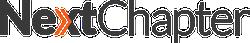 NextChapter BK, Inc.'s Company logo
