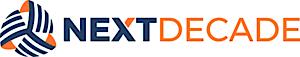 NextDecade's Company logo