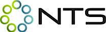 Nextechsol's Company logo