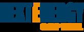 NextEnergy Capital's Company logo