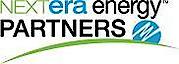 NextEra Energy Partners's Company logo