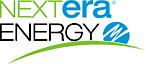 NextEra Energy's Company logo