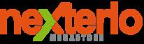Nexterio's Company logo
