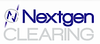 Nextgen Clearing's Company logo