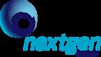 Nextgen Group's Company logo