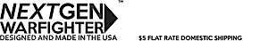 Nextgen Warfighter's Company logo