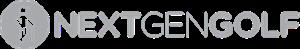 Nextgengolf's Company logo