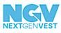 Great Lakes 's Competitor - NextGenVest logo