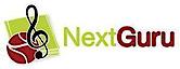 NextGuru's Company logo