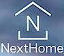 Nexthome's Company logo