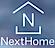 Nexthome's company profile