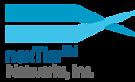 nexTier Networks's Company logo