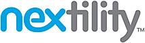 Nextility's Company logo