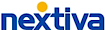 Voverc's Competitor - Nextiva logo