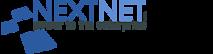 Nxt's Company logo