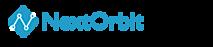 Nextorbit's Company logo
