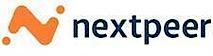 Nextpeer's Company logo