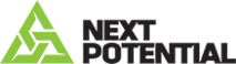 Nextpotential's Company logo