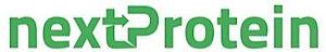 nextProtein's Company logo