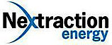 Nextraction Energy's Company logo