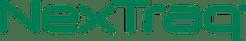NexTraq's Company logo