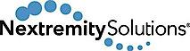 Nextremity Solutions's Company logo