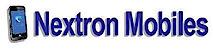 Nextron's Company logo