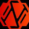 NextRow's Company logo