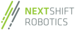 NextShift Robotics's Company logo