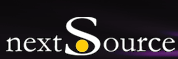 nextSource's Company logo