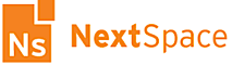 NextSpace's Company logo