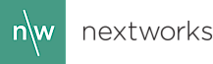 NextWorks's Company logo