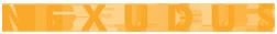 Nexudus's Company logo