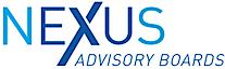 Nexus Advisory Boards's Company logo