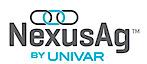 NEXUS Ag Business's Company logo
