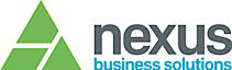Nexus Business's Company logo