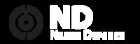 Nexus Defence's Company logo