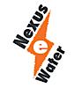Nexus eWater's Company logo