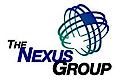 Nxs's Company logo