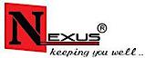 Nexus Life Care's Company logo