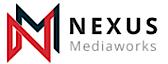 Nexus Mediaworks's Company logo