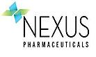 Nexus Pharmaceuticals's Company logo