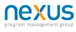 Ivy May Holiday Home Management's Competitor - Nexus Program Management Group logo