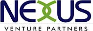 Nexus Venture Partners's Company logo