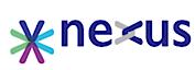 Nexus Telecom's Company logo