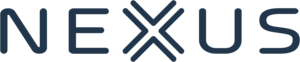 Nexus Systems's Company logo
